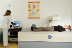 knochendichtemessung medizinisches versorgungszentrum. Black Bedroom Furniture Sets. Home Design Ideas